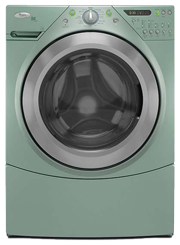 dryer repair guide
