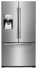 refrigerator repair guide