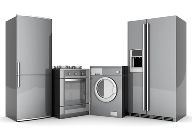 South Bay Appliance Repair